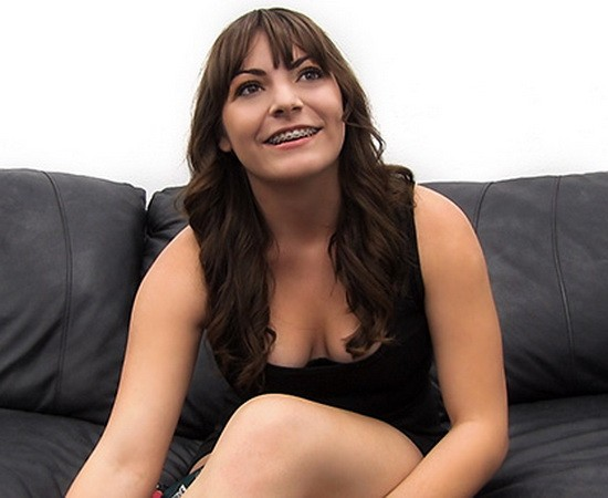 BackroomCastingCouch.com - Destiny - Backroom Casting Couch [HD 720p]