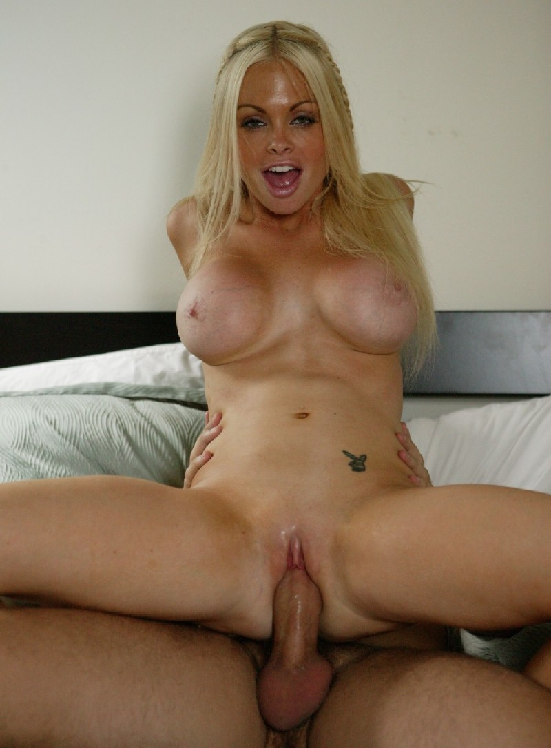 Digitalplayground.com - Jesse Jane - Home Wrecker 3, Scene 5 [HD 720p]