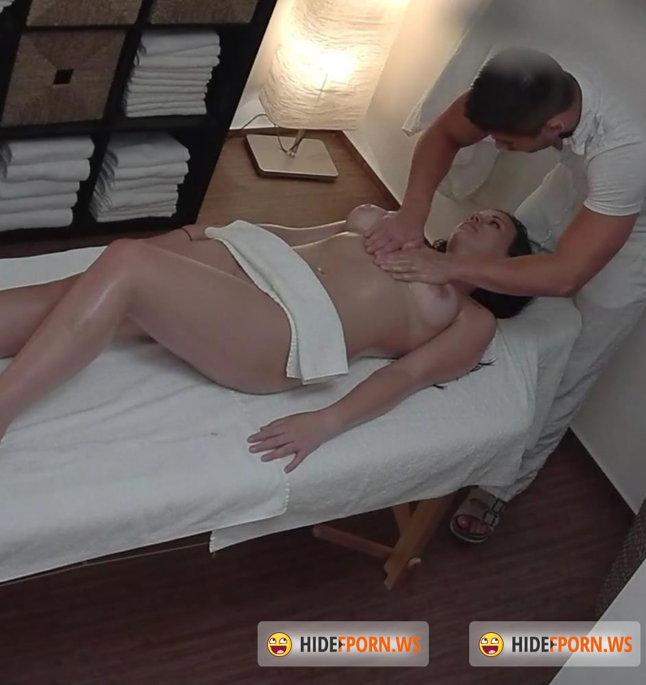 CzechMassage/Czechav - Amateur - Czech Massage 227 [FullHD 1080p]