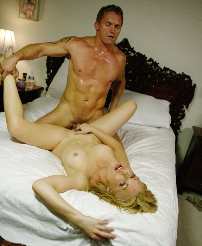 Digitalplayground.com - Kayden Kross - Swingers, Scene 3 [HD 720p]