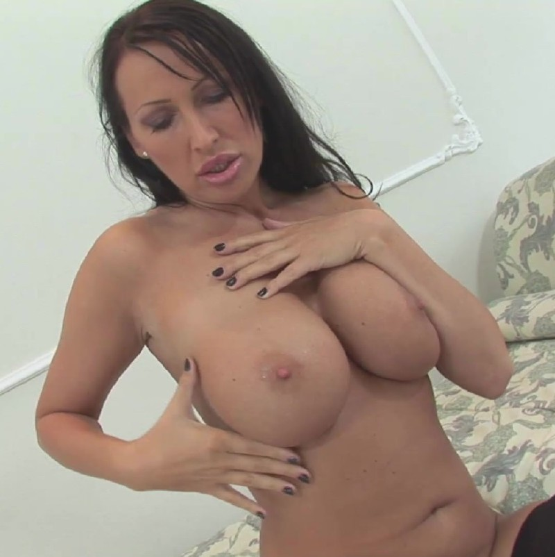 MMVFilms.com - Mandy Bright - Finger Bang Fury [FullHD 1080p]