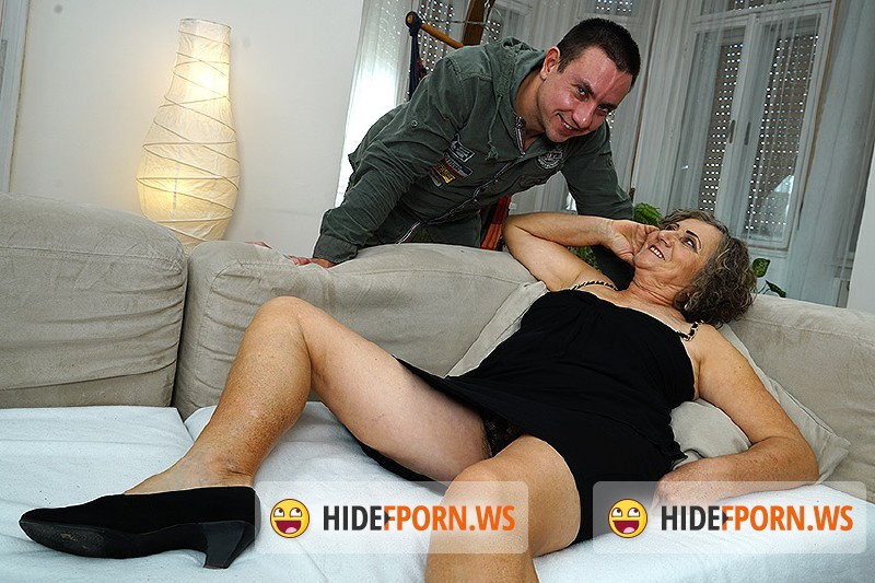 Mature.nl - Jana W. (63) - Mat-Alex212 [HD 720p]