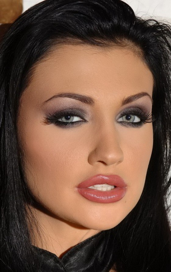 JulesJordan.com - Aletta Ocean - Rico the Destroyer [SD 480p]