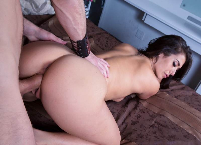 Digitalplayground.com - Eva Lovia - Let It Ride - Scene 1 [HD 720p]