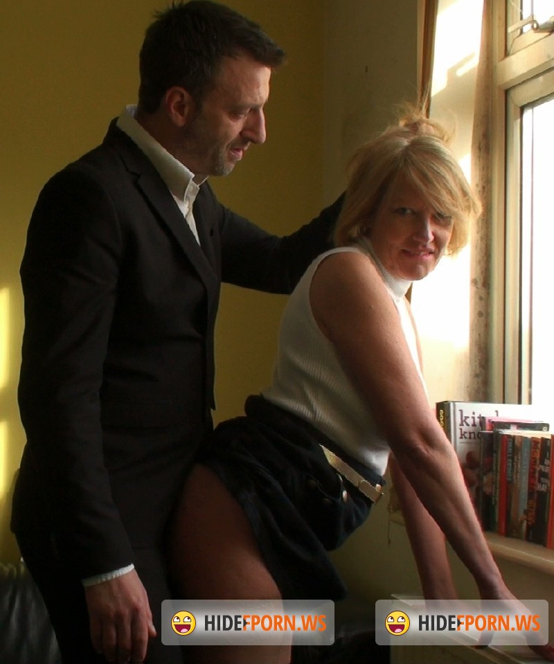 PascalsSubSluts.com - Amy - Birth Of A Spank Slut [HD 720p]