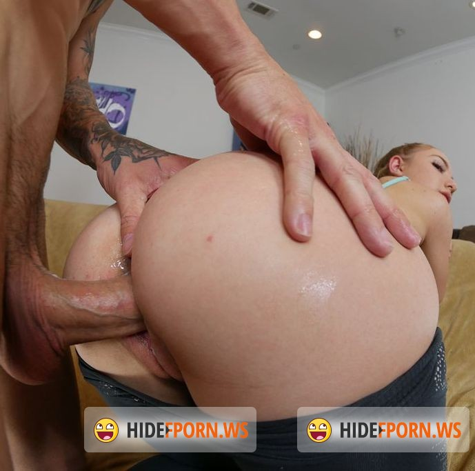 MrStrokesXXX.com - Amy Summers - Amy Summers Boy Girl scene [FullHD]