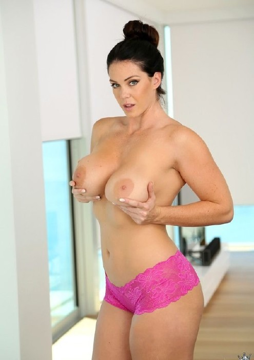 MonsterCurves.com/RealityKings.com - Alison Tyler - Fine Ass Alison [FullHD]