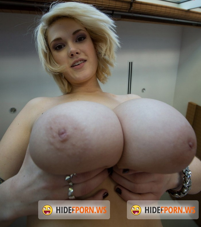 Newsensations.com - Siri - Big Girls Are Sexy 2 [SD 480p]