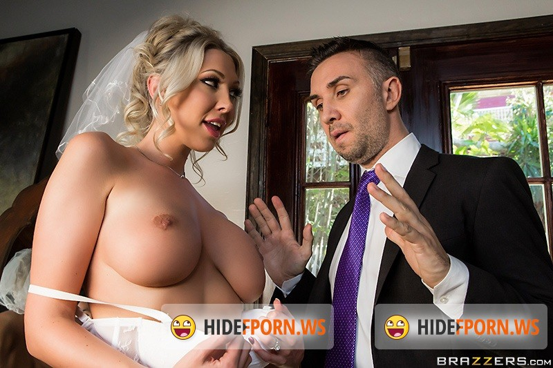 Stories Porn: Lexi Lowe  - You Wed Her, Ill Bed Her [SD 480p]