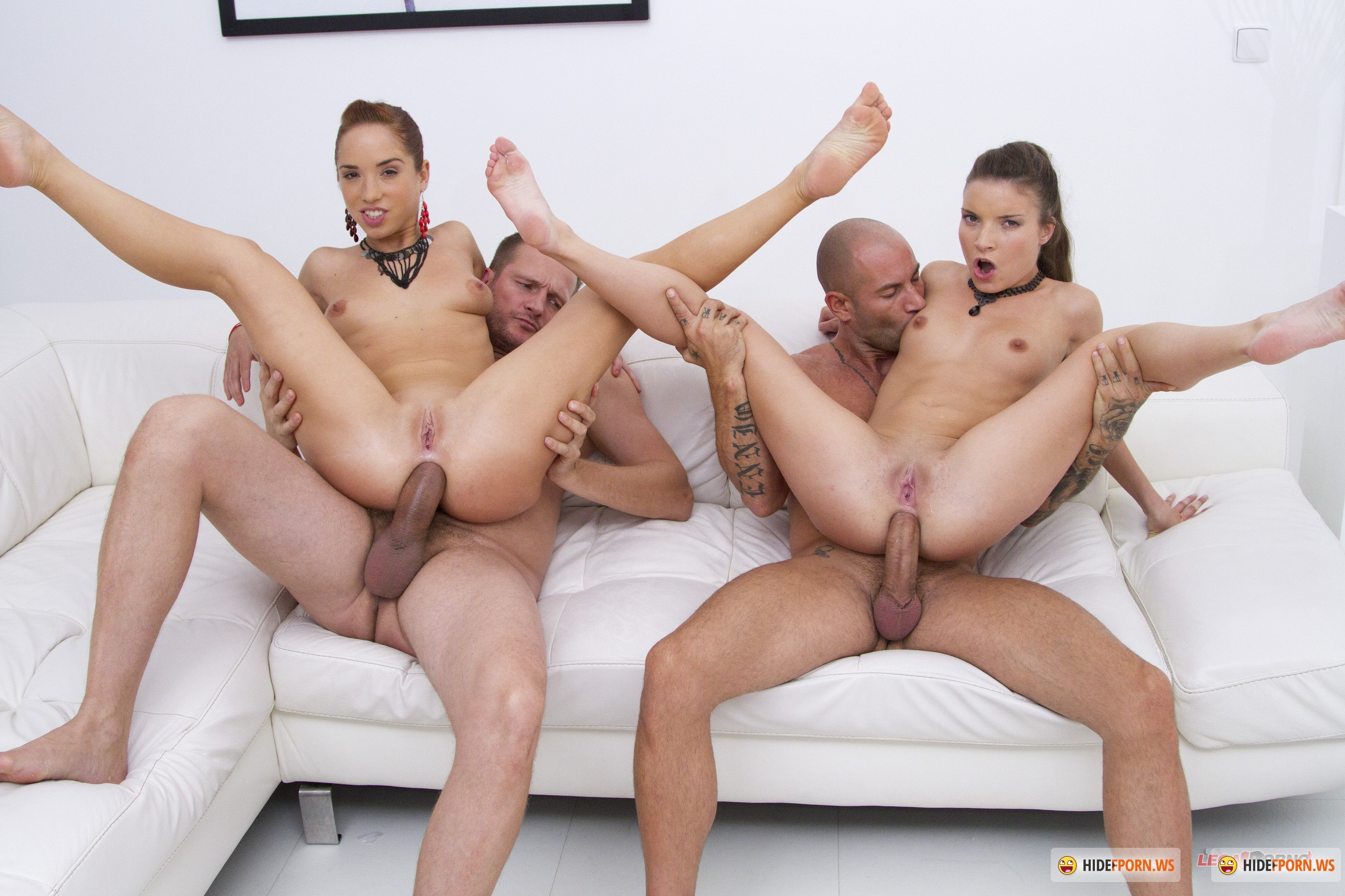 Тина писсинг порно 8 фотография