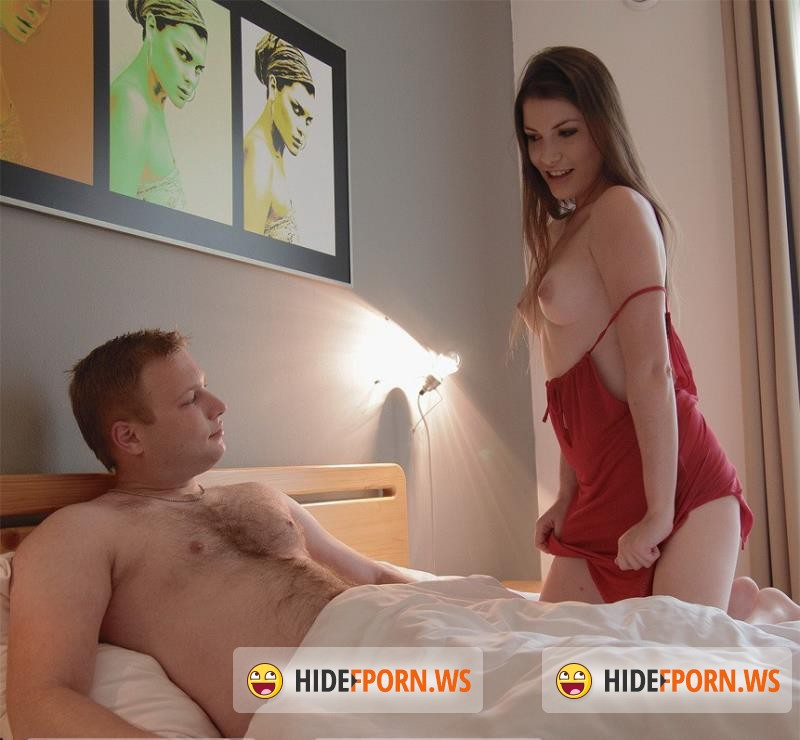 YoungCourtesans.com - Zena Little - A Sex Date Teeny Gets Paid for [HD 720p]
