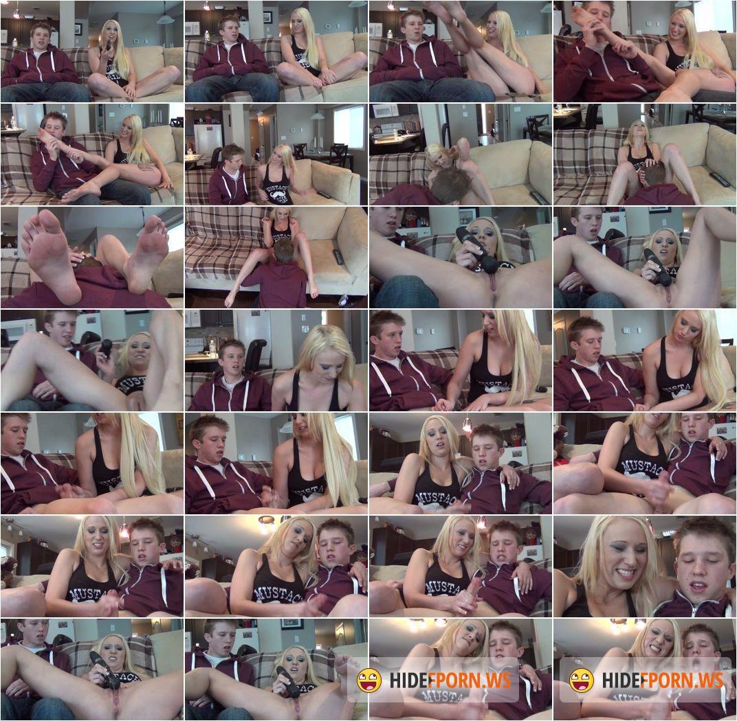 Смотреть порно с shauna o brain 14 фотография