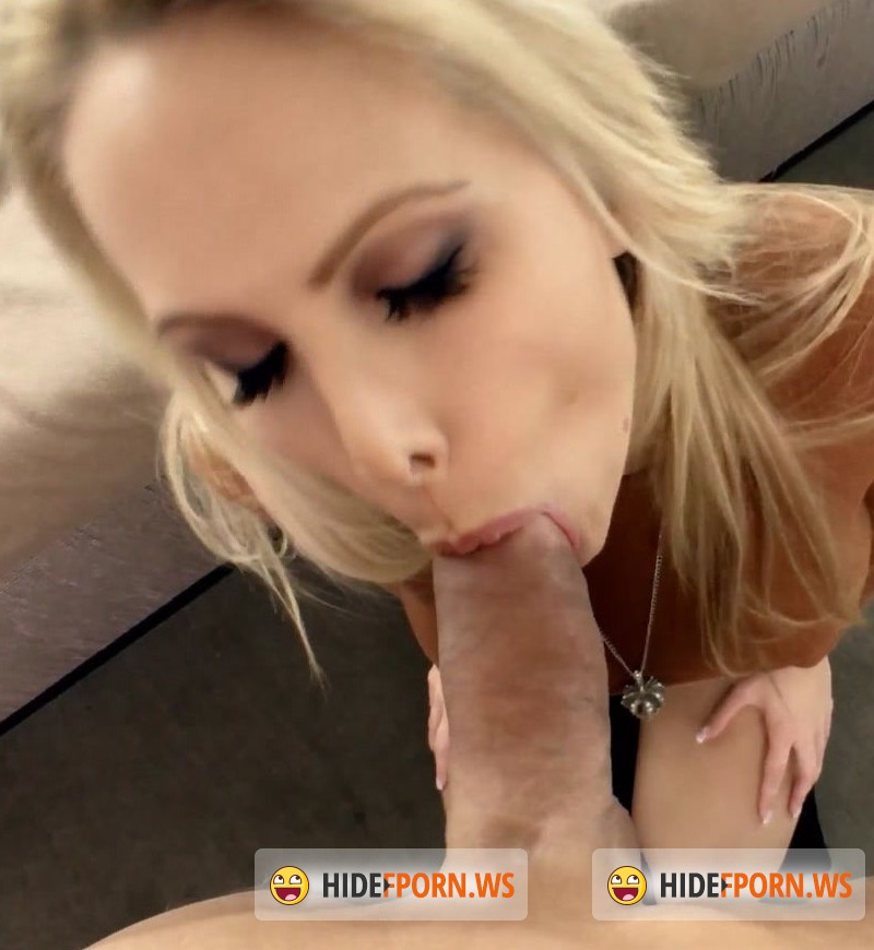 KatieBanks.com - Katie Banks - POV Sex [UltraHD 2160p]