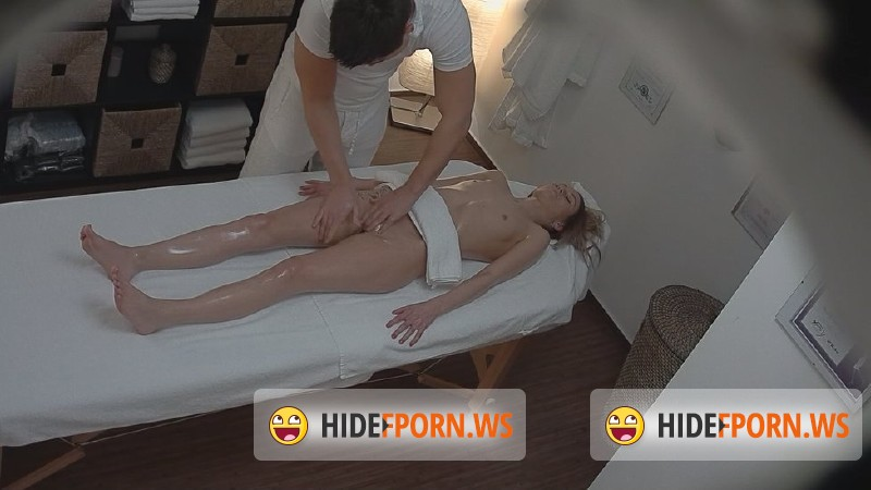 CzechMassage.com/Czechav.com - Amateurs - Czech Massage 129 [HD 720p]