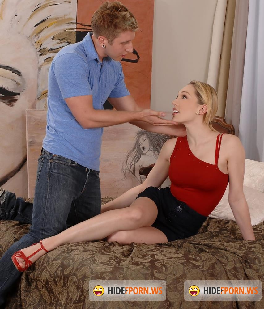 FuckinHD - Lily LaBeau - The Lady Is A Champ [FullHD 1080p]