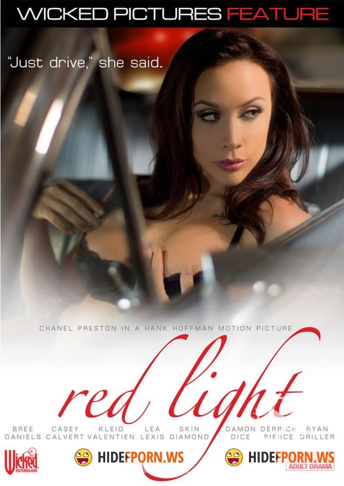 Red Light [DVDRip]