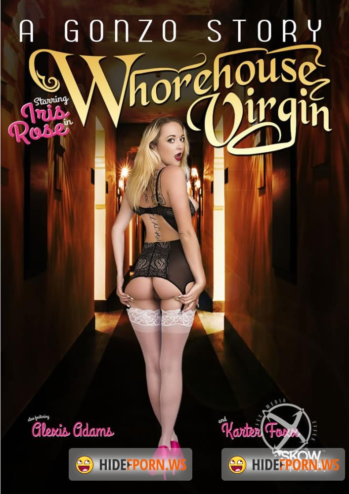 Gonzo Story: Whorehouse Virgin [DVDRip]