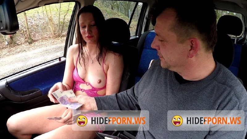CzechBitch.com/Czechav.com - Amateurs - Czech Bitch 48 [FullHD 1080p]