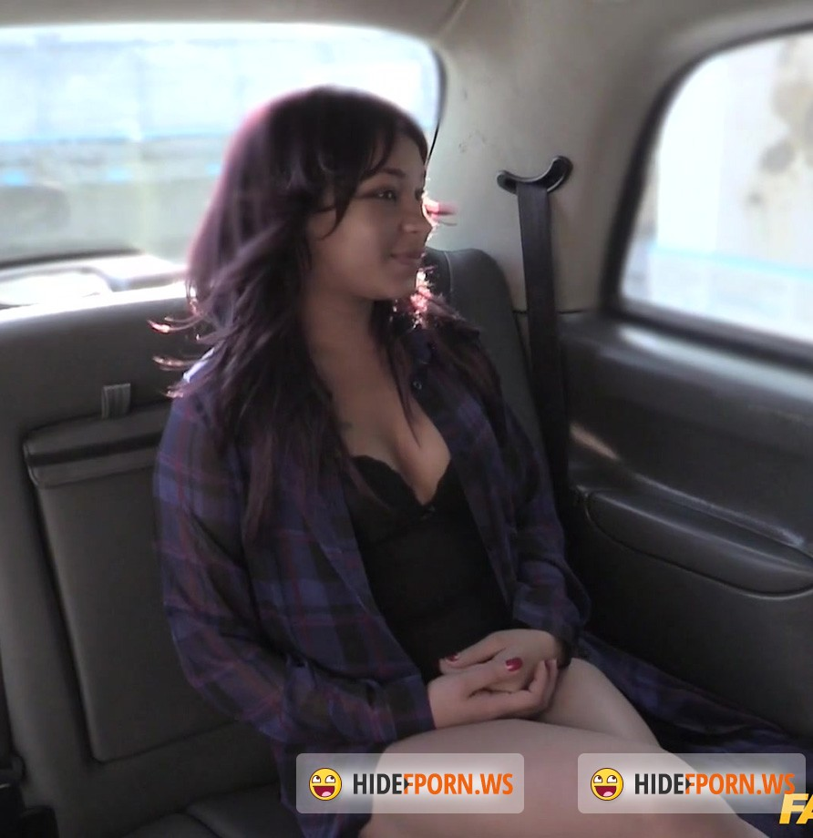 FakeTaxi.com - Channel - Lace up boots and a big taxi cock [HD 720p]