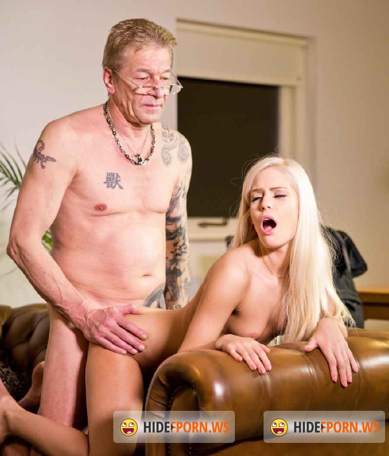 BeautyAndTheSenior.com - Candee Licious - Candee Licious And Nikki [FullHD 1080p]