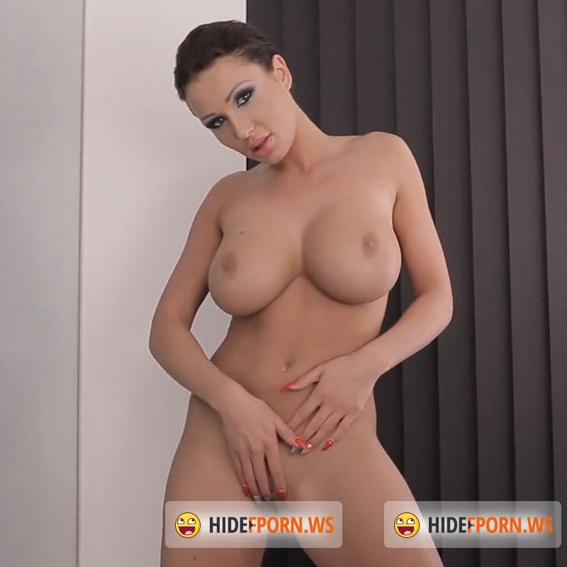 GiveMeSpunk.com/CumLouder.com - Patty Michova - Patty Michovas Kinky New Years Day [HD 720p]