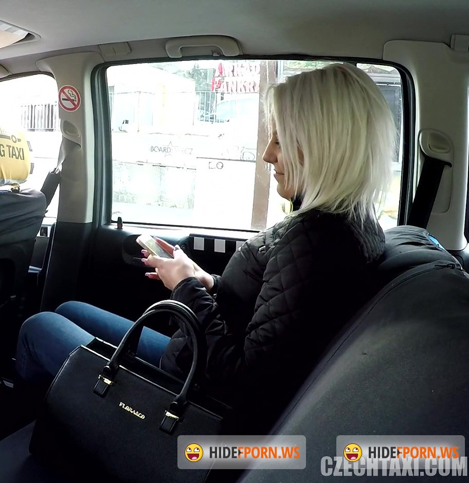 full hd porn czech taxi