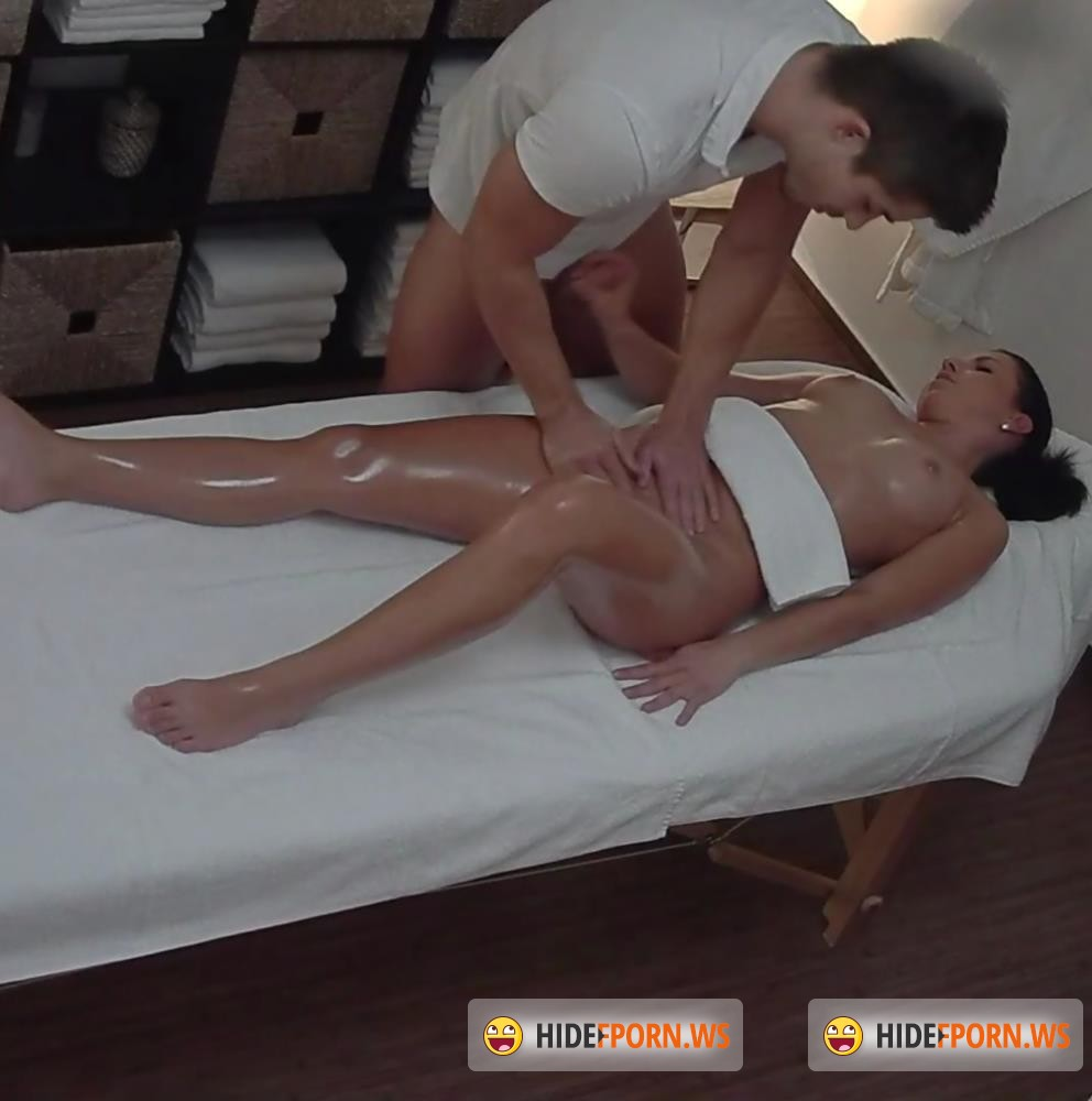 CzechMassage/Czechav - Amateurs - Czech Massage 232 [FullHD 1080p]