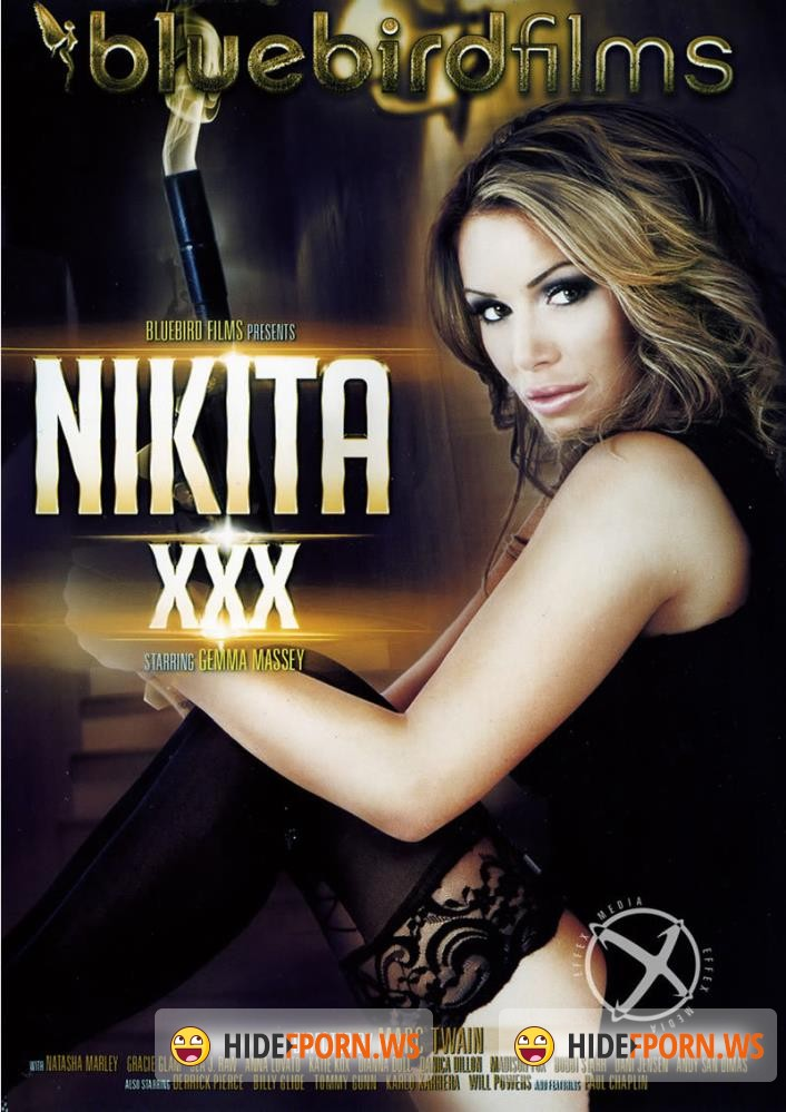 smotret-seksualniy-killer-nikita