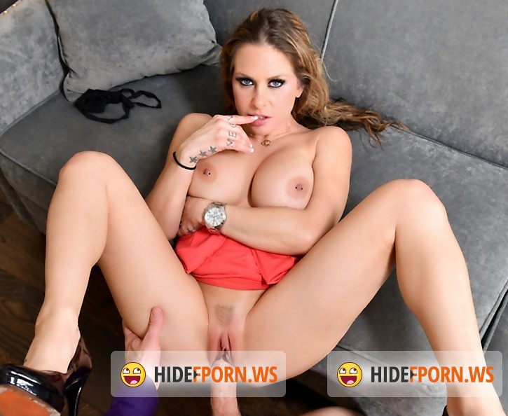 ClubSandy/21sextury - Rachel Roxxx - Hot, Rich and Single [FullHD]