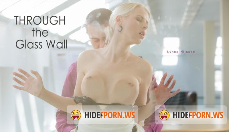 Babes.com - Lynna Nilsson - Through the glass wall [HD 720p]