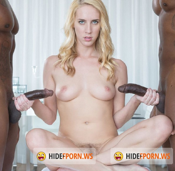 Blacked.com - Cadence Lux - My Girlfriend is Addicted to BBC [HD]