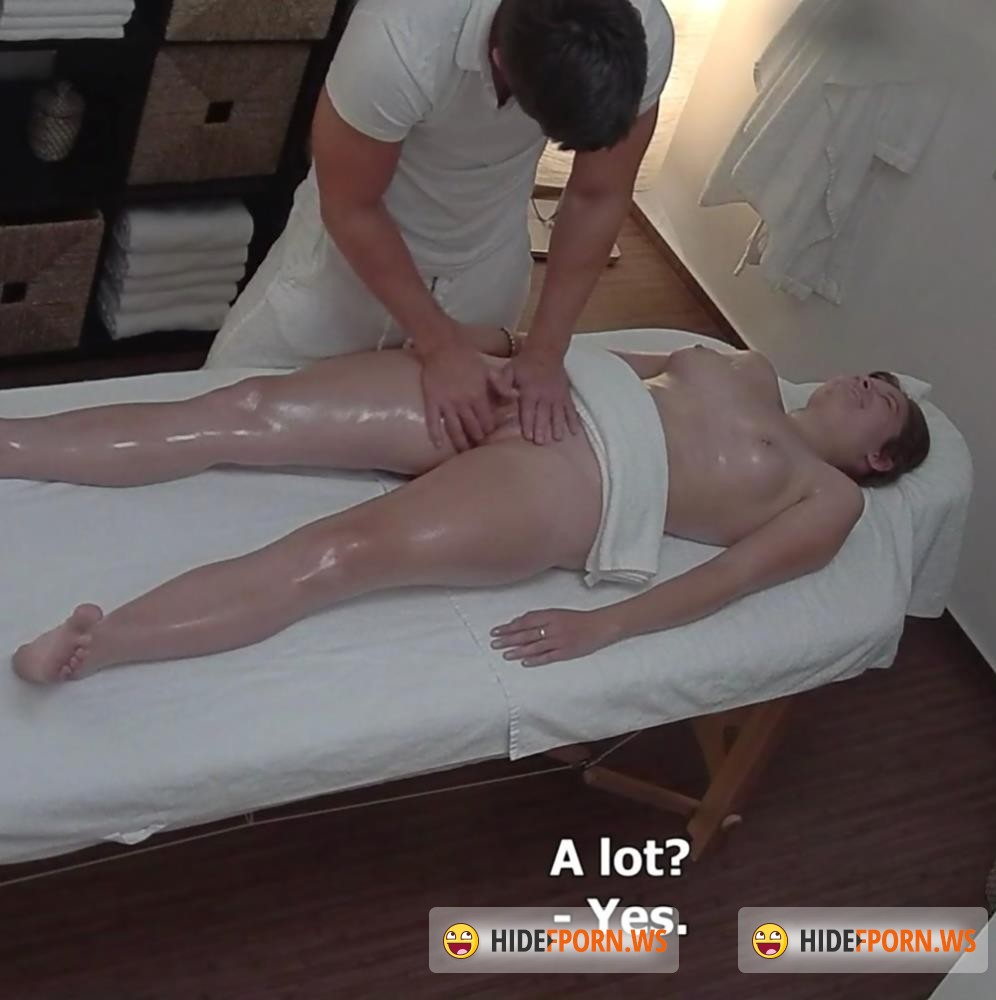 CzechMassage/Czechav - Amateurs [FullHD 1080p]