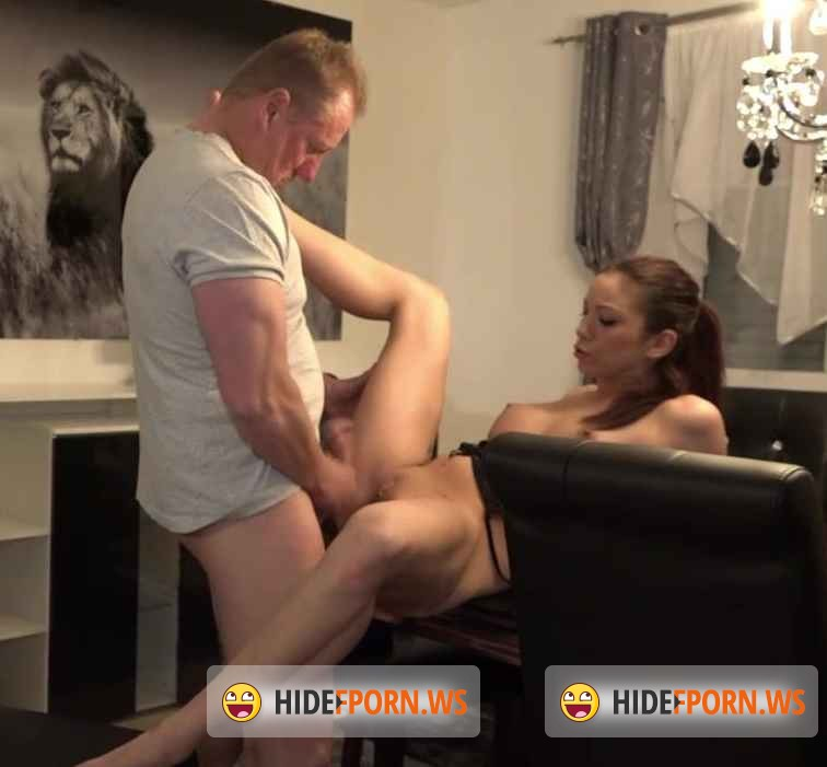 ParadiseFilms.com - Natalie Hot - Natalie Hot You DonT Stop [HD 720p]