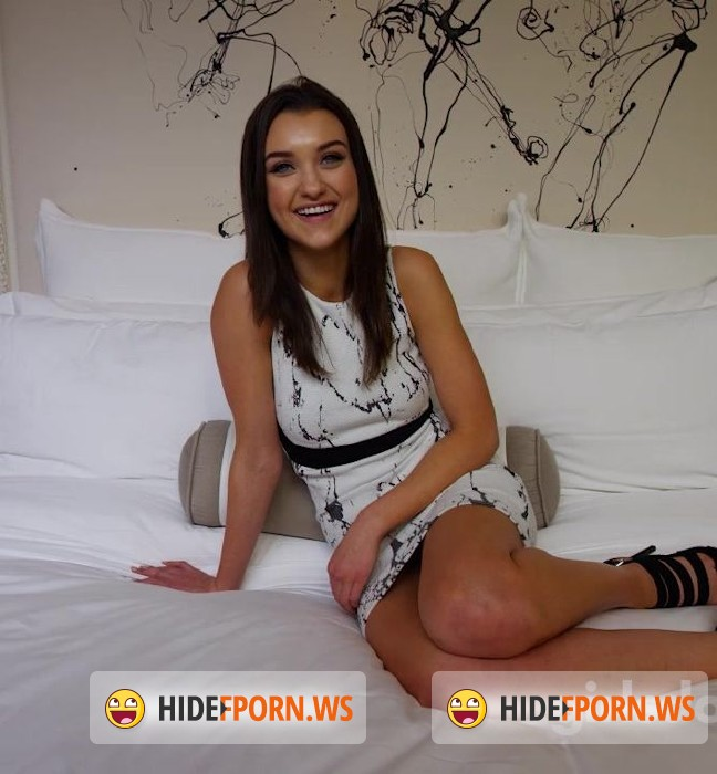 GirlsDoPorn.com - 19 Years Old - GirlsDoPorn E362 [HD]