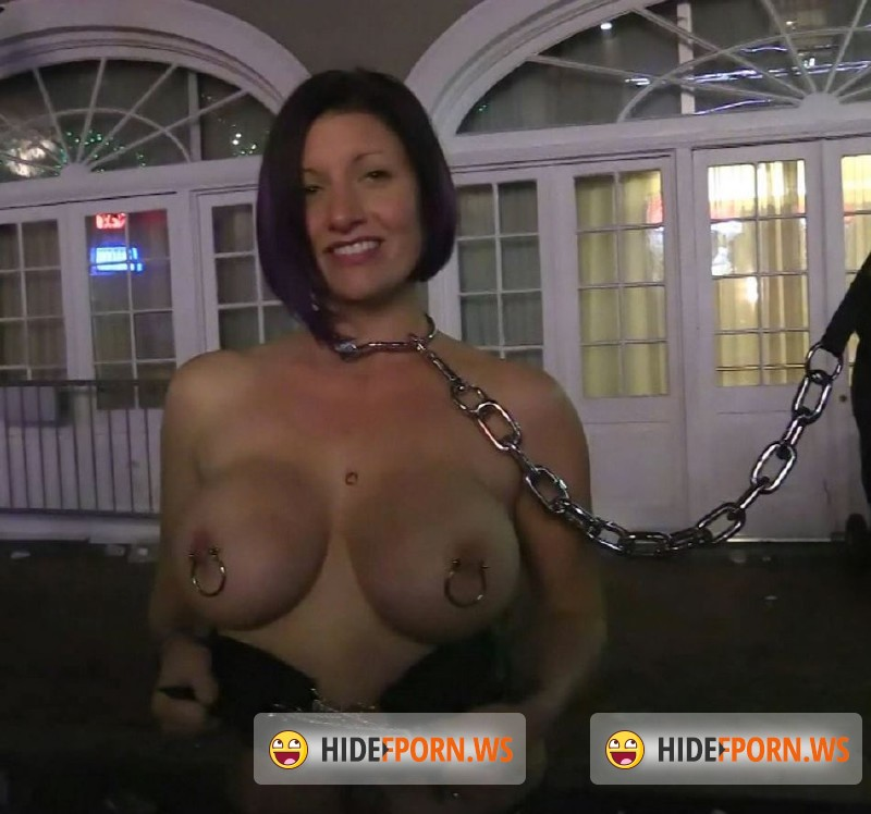 NebraskaCoeds.com - Amateur - Mardi Gras 2016 Titties In Public New Orleans [HD 720p]