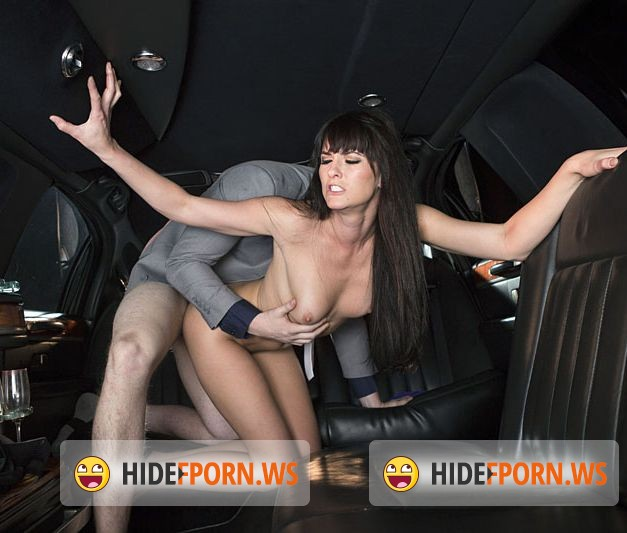 Wickedpictures.com - Bianca Breeze, Jake Jace - Win A Date With Sofia Blake, Scene 4 [FullHD]