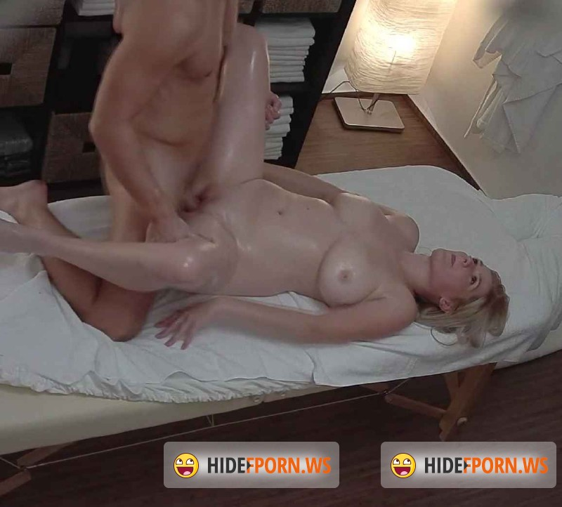 CzechMassage.com/Czechav.com - Amateurs - Czech Massage 235 [FullHD 1080p]