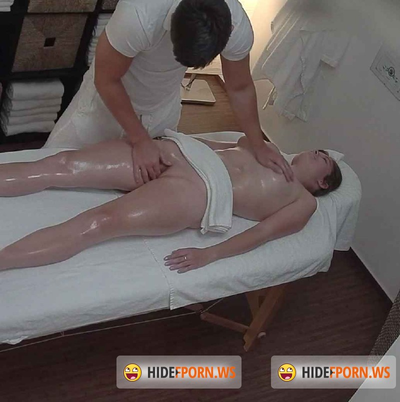 CzechMassage.com/Czechav.com - Amateurs - Czech Massage 234 [FullHD 1080p]