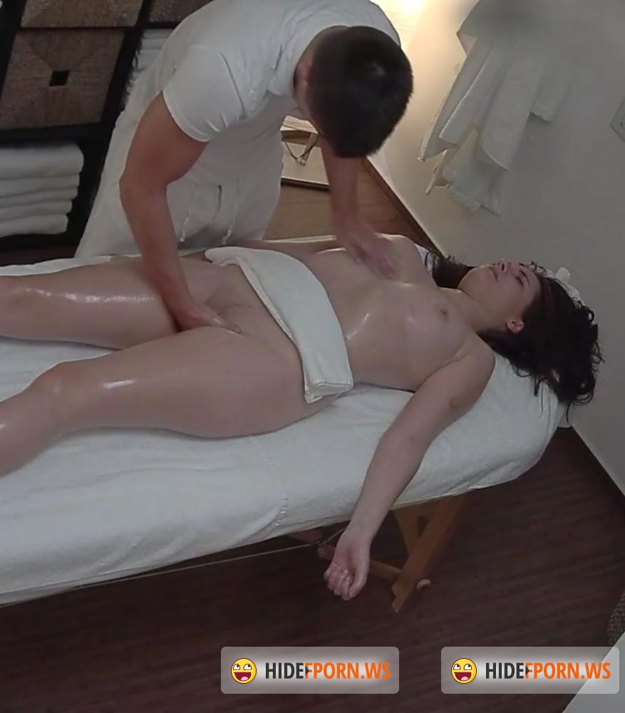 CzechMassage/Czechav - Amateur - Czech Massage 236 [FullHD 1080p]