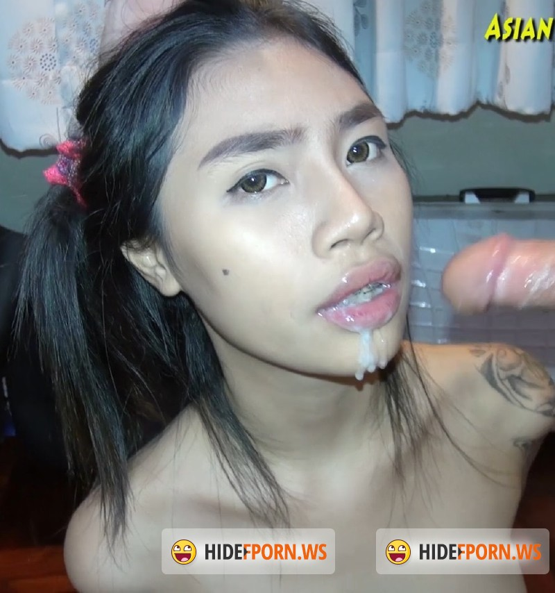 AsianStreetMeat.com - Seua Dow - Asian Street Meat [FullHD 1080p]