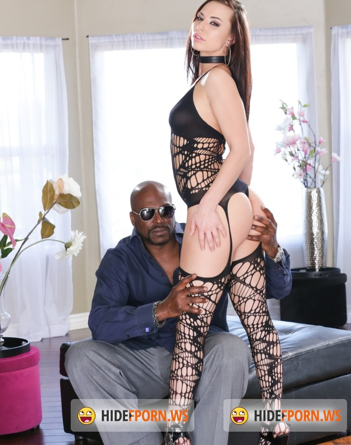 EvilAngel - Aidra Fox, Lexington Steele - Lexs Pretty Young Things 3, Scene 1 [HD]