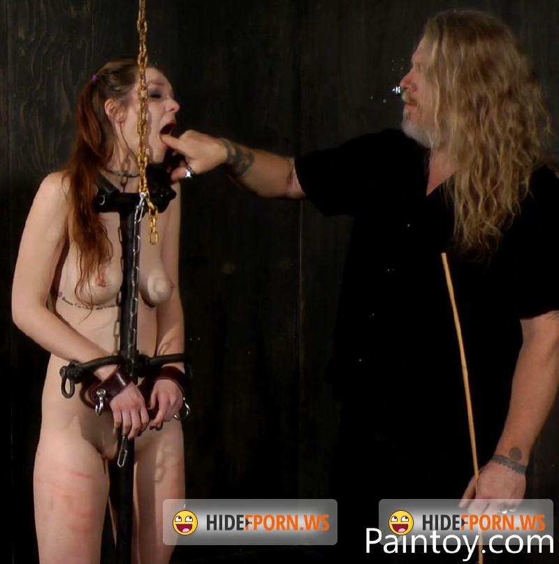 Paintoy.com - Nora Riley - Play Lsave Games [FullHD 1080p]