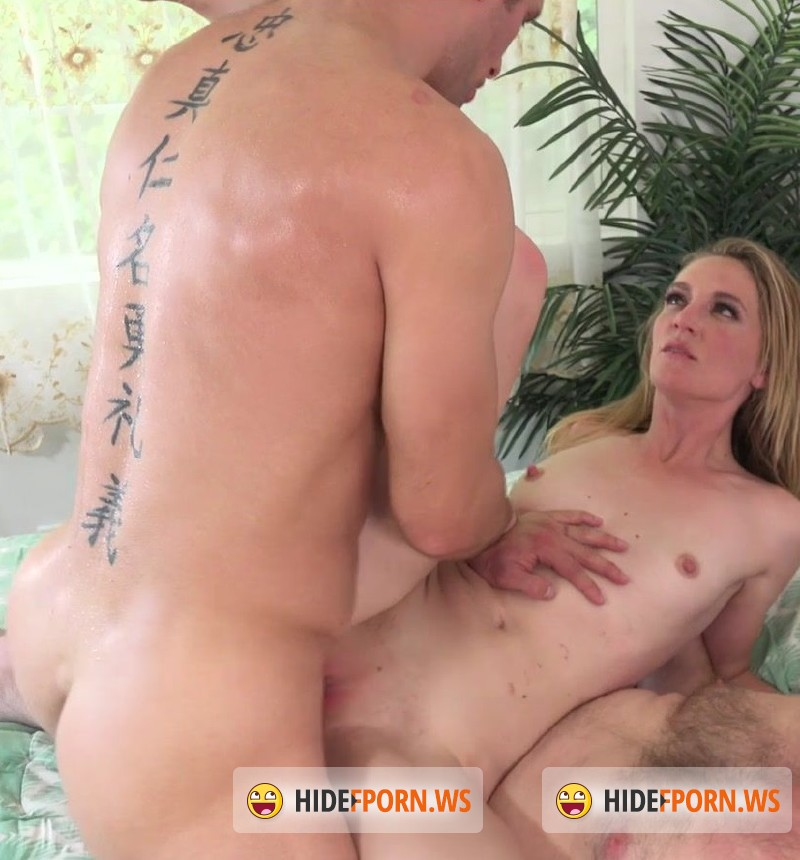 CumEatingCuckolds.com - Mona Wales - Cheap Husband [FullHD 1080p]