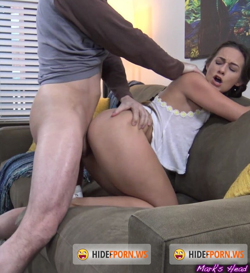 Clips4Sale.com - Cassidy Klein - Cassidy Klein Blackmailed roomie [4K 2160p]