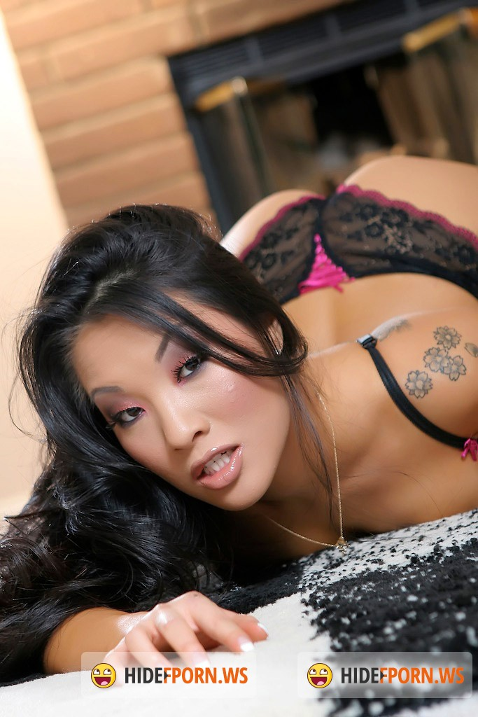 ElegantAngel.com - Asa Akira - Performers of the Year 2013 [HD 720p]