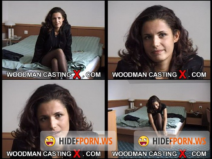 WoodmanCastingX.com - Alex Crawford - Woodman Casting X [HD 768p]