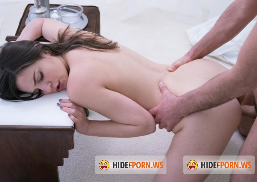 MormonGirlz - Katherine - Washing And Anointing [FullHD]