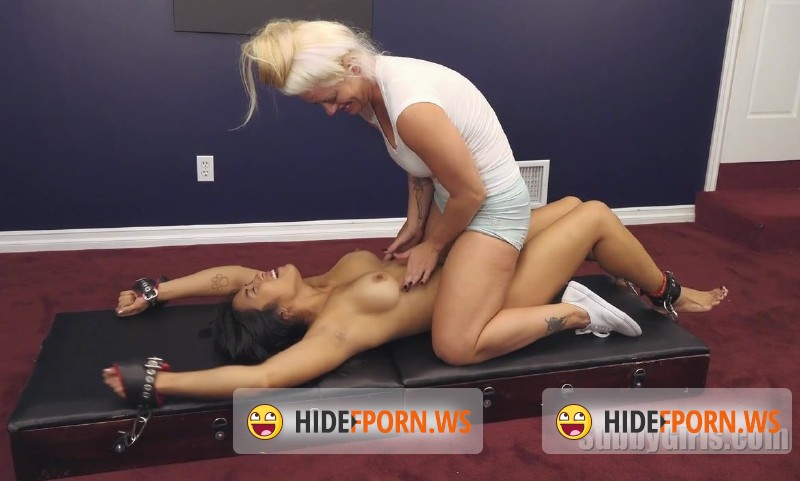 SubbyGirls.com - Mia - I Havent Even Started Yet [HD 720p]