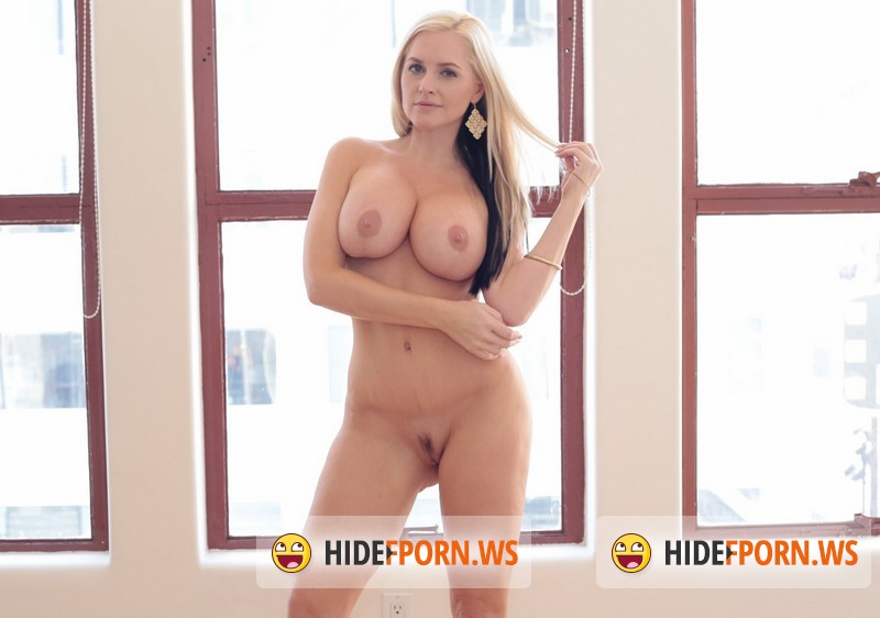 PureMature.com - Alena Croft - Table Top Seduction [FullHD 1080p]
