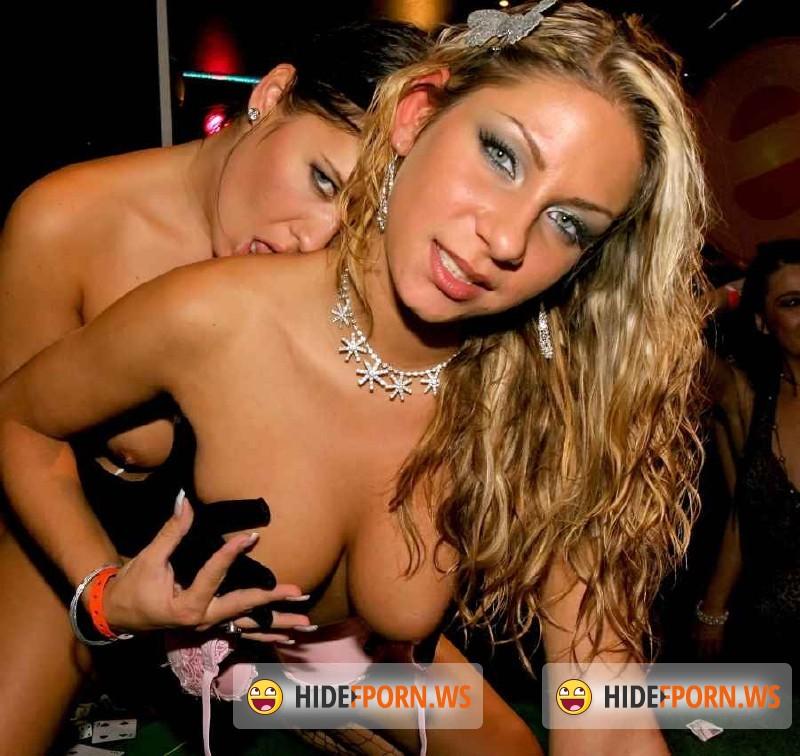 drunk sex orgy casino